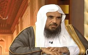 فيديو.. الخثلان يوضح حكم أكل ما يقدم من طعام وشراب في المولد النبوي