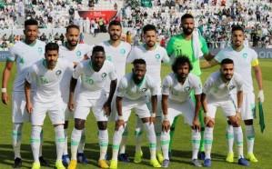 السعودية والإمارات والبحرين ستشارك في خليجي 24
