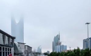 موسم الرياض تعلن إيقاف الفعاليات في 5 مناطق اليوم