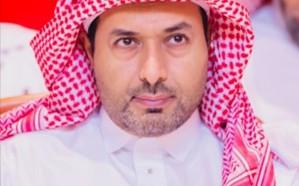 مستشفى الدلم تشكر صحة الرياض لدعم المستشفى بأخصائية تخدير