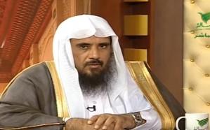 """ما هو حكم الصلاة أمام الدفايات ذات اللهب في المسجد أو المنزل؟.. الشيخ """"الخثلان"""" يوضح"""