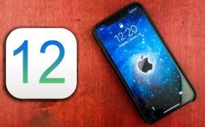 «آبل» تضيف ميزة جديدة لهواتف «آيفون 12» خاصة بالتقاط الصور.. تعرّف عليها