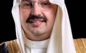 توجيه من أمير عسير بشأن مصابي التسمم الغذائي وذويهم في بحر أبو سكينة