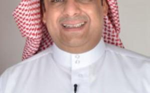 وفاة الفنان البحريني علي الغرير