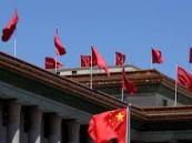 نصائح قبل السفر إلى الصين للوقاية من كورونا