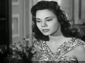 تشييع جثمان ماجدة دلوعة السينما المصرية