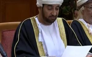 فيديو.. الكشف عن نص وصية الراحل السلطان قابوس