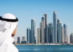 الإمارات تسمح لأصحاب الإقامات السارية بالعودة للبلاد بدءاً من هذا الموعد