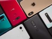 8 نصائح ذهبية لضمان أمن الهواتف الذكية