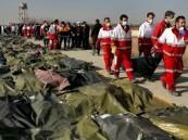 تفاصيل جديدة عن إسقاط الطائرة الأوكرانية