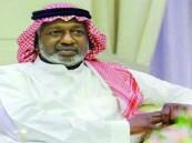 ماجد عبدالله يبارك للنصراويين ويحدد بطل المباراة
