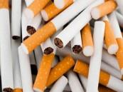 إلزام شركات التبغ بمعالجة اختلاف السمات المتعلقة بالنكهة بأسرع وقت