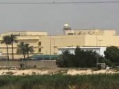 إصابة 8 أشخاص إثر سقوط قذائف هاون على قاعدة بلد وحي الجنادرية في بغداد