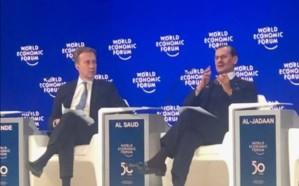 وزير الطاقة: العالم يعترف بالمملكة كمسؤول وفاعل مؤثر في الساحة الدولية