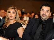 أصالة تعلن انفصالها عن زوجها طارق العريان