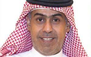 تعيين عبدالرحمن العاصم رئيسا تنفيذيا لهيئة المكتبات