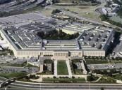 أمريكا تنشر لأول مرة سلاحا نوويا محدود القوة