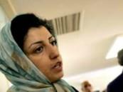 ناشطة إيرانية تكشف فضائح تتم في سجن المعتقلات