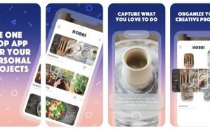 """""""فيسبوك"""" تعمل على طرح تطبيق جديد للصور"""