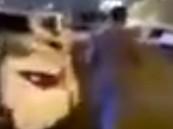 القبض على شاب فيديو الفتاة والحبوب المحظورة