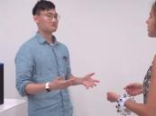 ابتكار سوار يمنع الأجهزة الذكية من التنصت عليك (فيديو)