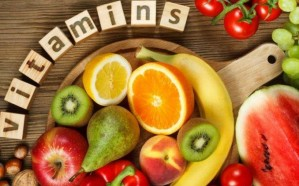 دراسة: نقص الفيتامينات بالجسم يؤدي لـ8 مشاكل خطيرة