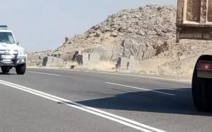 بلدية خميس مشيط تستعيد أكثر من 10000 م٢ من الأراضي الحكومية