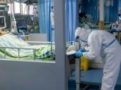 الإمارات تعلن تسجيل حالة إصابة جديدة بفيروس كورونا
