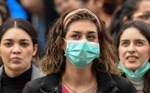 الإمارات تعلن عن شفاء أول حالة مصابة بفيروس كورونا المستجد