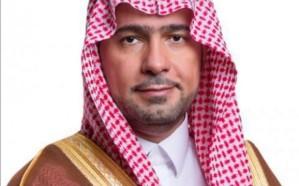 أول تعليق من الحقيل بعد صدور الأمر الملكي بتكليفه وزيرًا للشؤون البلدية بجانب عمله