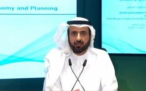 وزير الصحة: انخفاض حالات الإنفلونزا الموسمية بالمملكة بأكثر من 98% في الثلاثة أشهر الماضية