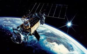 برنامج الفضاء الروسي أحدث ضحايا كورونا