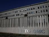 إغلاق منظمة التجارة العالمية بسبب كورونا