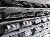 تعرف على سبب انخفاض أسعار قطاع غيار السيارات عبر المواقع الإلكترونية