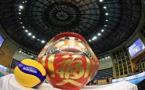 """""""فيفا"""" يؤجل قرعة أولمبياد طوكيو 2020 رسميًا"""