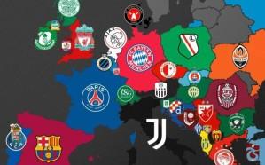 كرة القدم الأوروبية بعد كورونا.. لن يكون لدينا احتراف بعد الآن