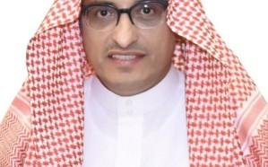 أول تعليق من مدير صحة نجران بعد عزله في منزله احترازياً