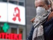 ألمانيا تسجل أكثر من أربعة آلاف إصابة و31 حالة وفاة بكورونا في يوم واحد