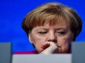 ألمانيا تعلن نتائج فحص أنجيلا ميركل