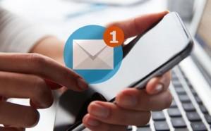 """توضيح من شركة """"آبل"""" بخصوص ثغرتي تطبيق البريد الإلكتروني لأجهزة الآيفون والآيباد"""