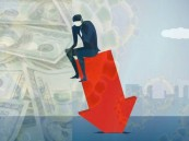 أكبر ركود اقتصادي منذ الثلاثينات.. خسائر العالم 5 تريليونات دولار بسبب «كورونا»