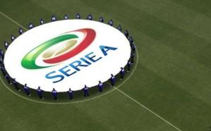 بسبب كورونا.. أندية الدوري الإيطالي تخفض أجور اللاعبين والمدربين