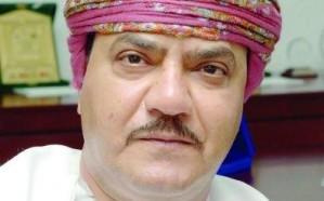 """وفاة الفنان """"سعود الدرمكي"""" بعد صراع مع المرض.. وهذه أبرز أعماله"""