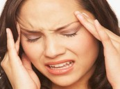 طريقة لعلاج الصداع وآلام الظهر خلال 10 دقائق .. تعرف عليها