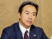 العثور على السفير الصيني بإسرائيل ميتا في شقته