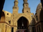 لبنان.. إعادة فتح المساجد بدءاً من 22 مايو