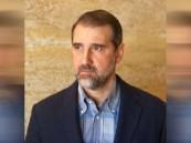 """ابن خال الأسد يهاجم """"الأمن السوري"""""""