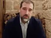 أزمة رامي مخلوف والنظام السوري تصل لذروتها
