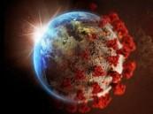 """""""فلكية جدة"""" توضح حقيقة أن فيروس """"كورونا"""" جاء من الفضاء الخارجي"""