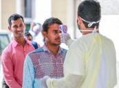 """إنهاء إجراءات وتدابير تصحيح مواقع سكن العمالة في """" المدينة المنورة"""""""